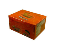 Reese's Butter Cups Miniatures Candy, 105-Count Changemaker Box