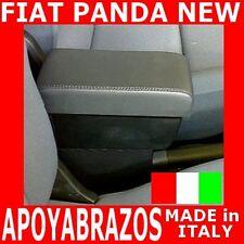 apoyabrazos para  FIAT Panda CLASSIC (2003-2011) - reposabrazos-armrest