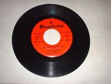 Oldies 45RPM - Playmates - Darling It's Wonderful