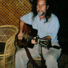 Tim Smith Maddog Hollar CD
