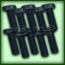 Exhaust Manifold bolts pack of 10 V8 Efi Range Rover Classic (SH506095L)