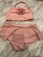 Kate Spade Bikini 12 Month