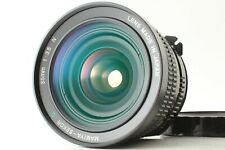 【 N MINT 】 Mamiya Sekor C 35mm f/3.5 N Lens for 645 1000S Super Pro from JAPAN