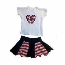 Baby Clothing Ebay