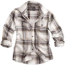 Camisas y polos