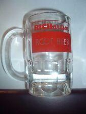 Glasses, Cups & Mugs