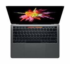 Notebook e computer portatili integrati Apple RAM 8 GB