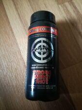 Tunnel Shot Leer Energy drink Plastik bottle Can Empty shot Coca-Cola RAR