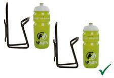 Kühlschrank Flaschenhalter Universal : Flaschenhalter kühlschrank universal ebay