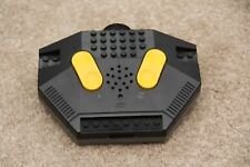 LEGO Remote Control Handset Yellow Buttons Sound For Sets 7897 and 7898 (54753)