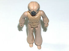 Vintage 1981 Kenner Original Star Wars 4-LOM Mini Figure Toy LFL Hong Kong
