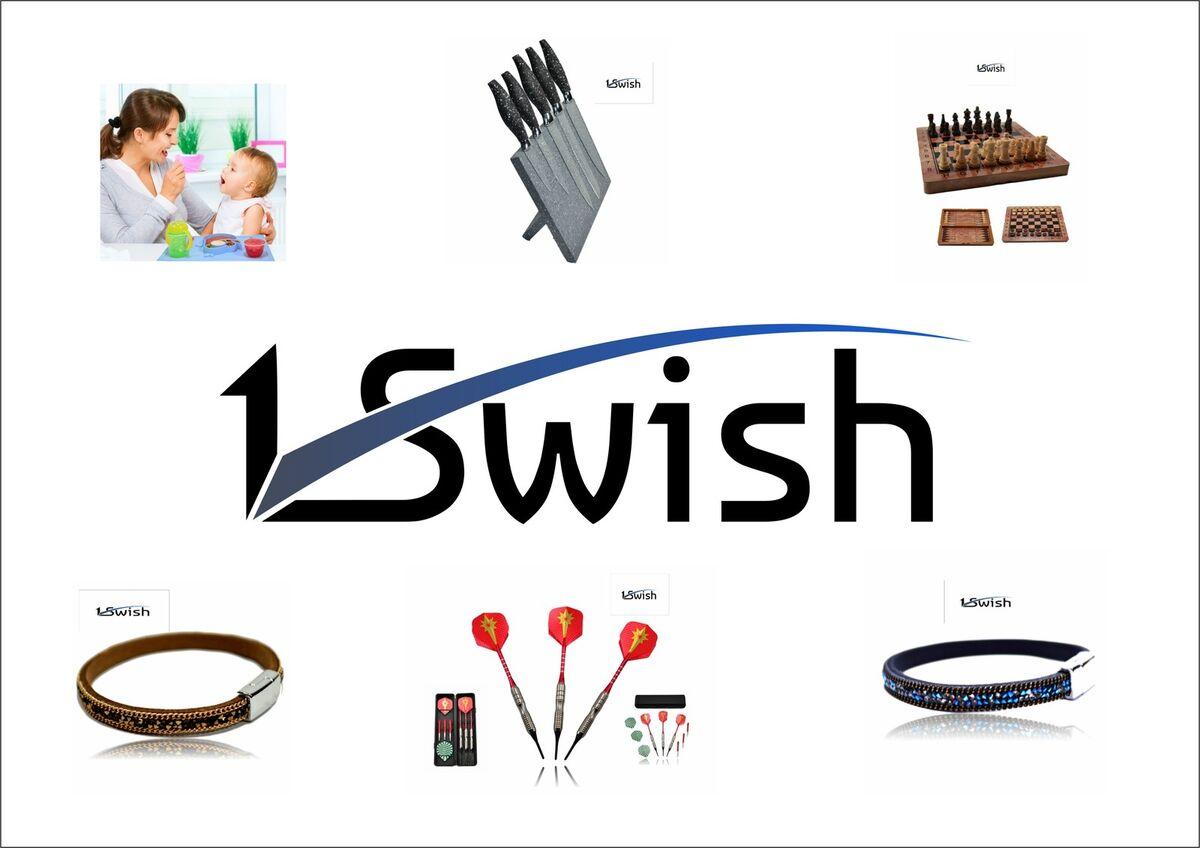 1SWISH