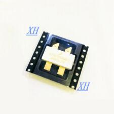 A2T07D160W04S  Airfast RF Power LDMOS Transistors ,30 W Avg  28V 716-960MHz