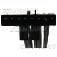 Keyless Entry Module Connector-Headlight Dimmer Switch Connector Standard S-1598