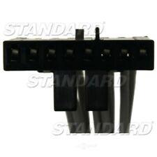 Keyless Entry Module Connector Standard S-1598