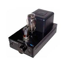 DarkVoice 336SE Headphone Tube Amplifier-neat technics headphone Amplifier