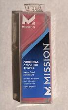 "MISSION Original Cooling Towel Pink 10"" x 33"""
