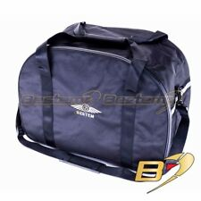 Givi 52 Liter Top Case Trunk Bag Liner
