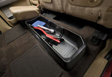 Genuine Ford Cargo Under-Seat Organizer 9L3Z-78115A00-CA