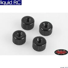 RC 4WD Z-S1484 RC4WD Light Bar Knurled Nuts