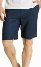 NEW Hurley Men's Size 44 Liberty Check F5617 00