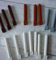 LEGO PART 43888 Solid Pillar Support column - # choose your set