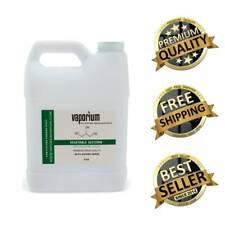 Vegetable Glycerin 32oz 99.9% Pure USP Kosher Non GMO VGPG Food Grade DISCOUNTED