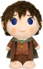 Lord of The Rings - Frodo Baggins Supercute Plush Toy