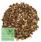Suet & Insect Crumble 5ltr Bucket, High Energy Wild Bird Food, Sunflower Hearts