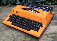 Korrekturband kompatibel für Xerox 6001-5-Stück Direkt vom Her... Lift-Off