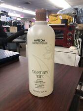 Aveda Rosemary Mint Purifying Shampoo 33.8 oz