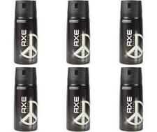 Déodorants AXE homme