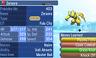[Ultra/Sun/Moon] 6IV Zeraora   Battle Ready IV-EV Trained (Pokemon Guide)