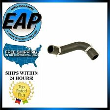 For 2000-2002 Land Rover Range Rover Engine Coolant Hose