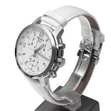Tissot T-Sport PRC 200 Quartz Chronograph Men's Watch T055.417.16.017.00