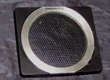 VOLVO 240 244 245 Polar COVER SPEAKER STEREO originali OEM Covers grill