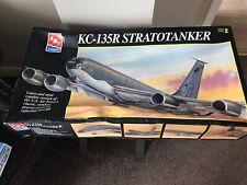 MODEL ALLIANCE 1//72 Boeing KC-135E #729012