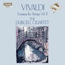 Quartet Classical 1999 Music CDs