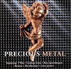 (80's) PRECIOUS METAL / VARIOUS ARTISTS-feat.BOSTON,JOURNEY,ACE,DIVINYLS,TOTO