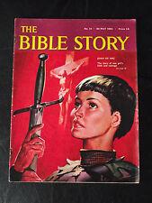 May Weekly Religion & Spirituality Magazines