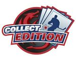 collect_edition_montreal