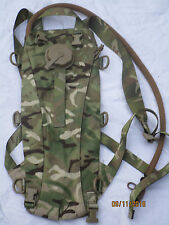 CAMELBAK Individual Hydration System,MTP,Multicam,3 LITER, Multi Terrain Pattern