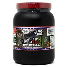 Angus & Oink The General Texas Barbecue Seasoning 1kg American BBQ Dry Meat Rub