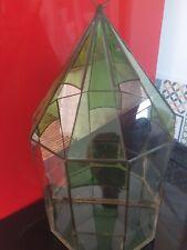 More details for vintage terrarium