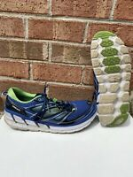 HOKA ONE ONE  Conquest Running Sneaker Shoes Mens Size 10.5