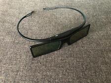 Samsung 1 Aktive 3D Brille SSG-4100GB