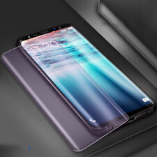 Samsung Galaxy Note 9 8 S9 S9+ S8+ Anti Blue Ray Tempered Glass Screen Protector