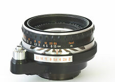 Carl Zeiss Jena DDR Pancolar 50mm f2 Exa Exakta