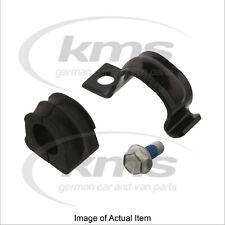 New Genuine Febi Bilstein Suspension Anti Roll Sway Bar Bush Repair Kit 27318 To