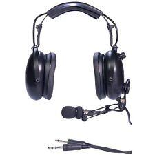 Blackmagic Design Business Video Audio Equipments